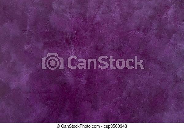 wall  texture  - csp3560343