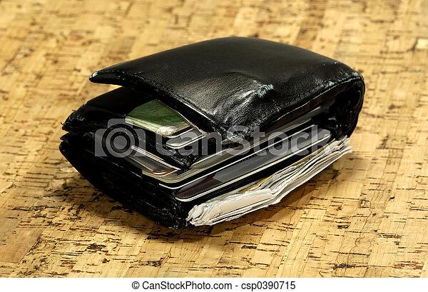 wallet-stock-images_csp0390715.jpg