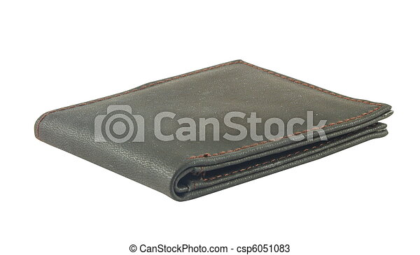 wallet - csp6051083