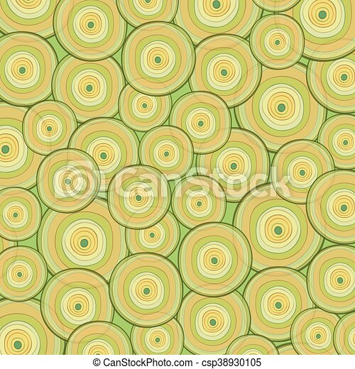 wallpaper background - csp38930105