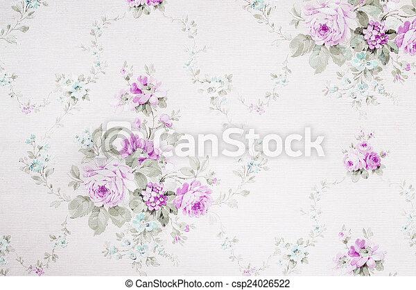 wallpaper - csp24026522