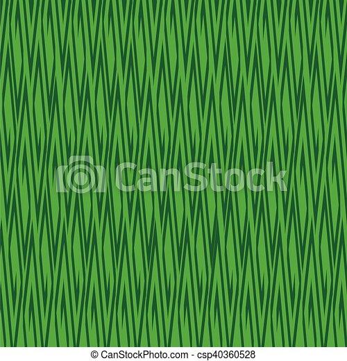 Sfondo verde wallpaper