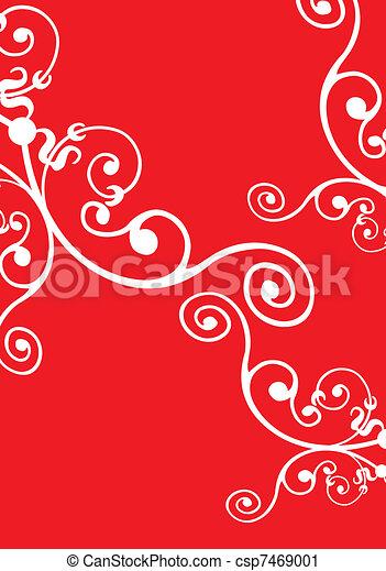 Wallpaper - csp7469001