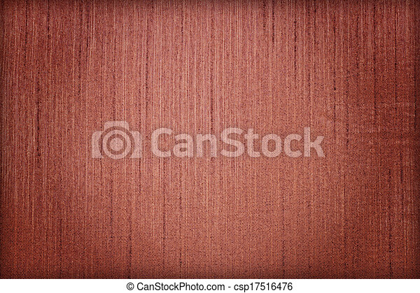 Wallpaper Wall Red Fabric