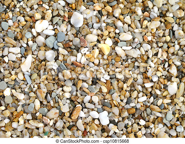 Wallpaper with rocks eroded - csp10815668