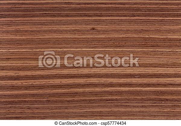 Walnut veneer natural wooden decorative furniture surface. extremely on walnut millwork, walnut siding, walnut filling, walnut flooring, walnut finish, walnut marble, walnut board, walnut drawing, walnut carving, walnut sapwood, walnut panels, mahogany veneer, walnut cabinets, walnut paneling, walnut firewood, alder veneer, walnut grain, walnut burl, pine veneer, walnut color, walnut planks, walnut cabinetry, beech veneer, walnut products,