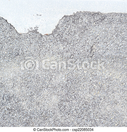 wand beton kieselsteine bedeckt kieselsteine altes stockfotos suche fotografien. Black Bedroom Furniture Sets. Home Design Ideas