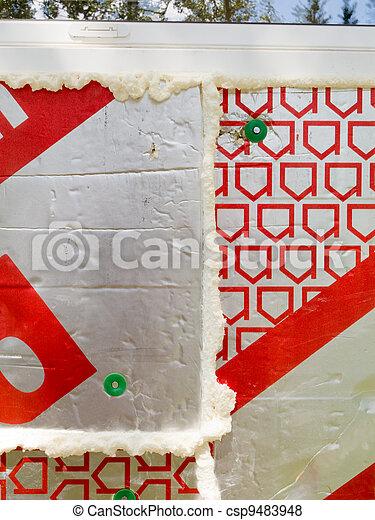 Wand Versiegeln wand energie heizung isolierung versiegeln retten bilder