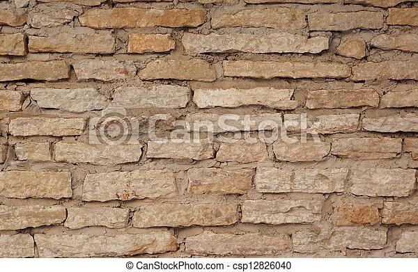 wand licht steinplatten