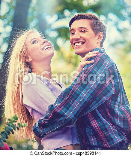vrienden voor dating Christian veilig online dating