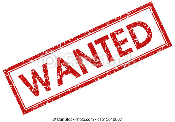 wanted red square stamp stock illustration search eps clip art rh canstockphoto com help wanted clipart help wanted clipart