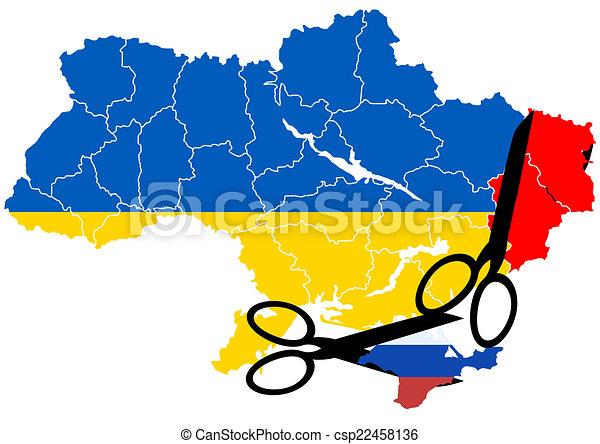 War in Ukraine Ukraine War Map on ukraine map before and after, eastern ukraine donetsk map, control eastern ukraine map, ukraine history map, ukraine syria map, ukraine elections, ukraine propaganda posters, ukraine unrest map, ukraine economy 2014, turkey ukraine map, ukraine combat map, ukraine map 2014, ukraine air strikes, ukraine economy map, ukraine political unrest, ukraine map front, ukraine russian map invasion, current ukraine map, ukraine in europe or asia,