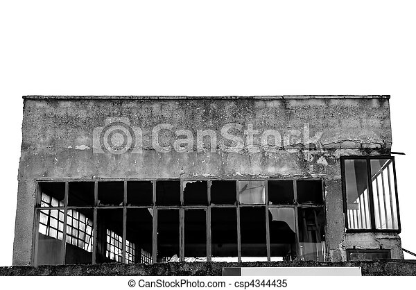 warehouse - csp4344435