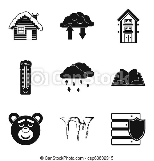Warm House Png, Vector, PSD, and Clipart With Transparent Background for  Free Download | Pngtree