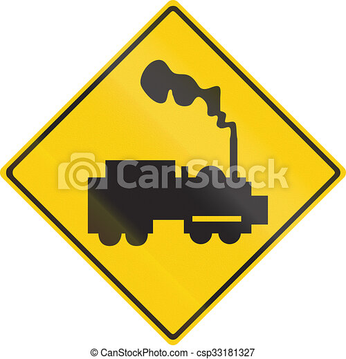 warning road sign in thailand unguarded railroad crossing clip rh canstockphoto com railroad clip art pictures rail clipart black and white