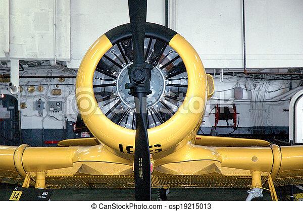 Warplane - csp19215013