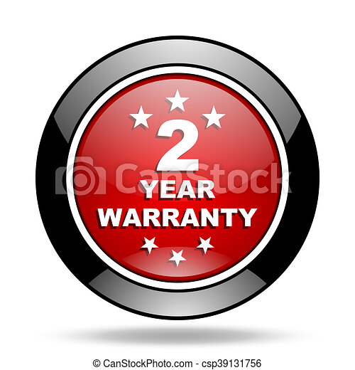warranty vs guarantee People associate the term 'guarantee' with a full refund or replacement of the product itself, whereas a warranty often points in the direction of repairs and maintenance to the same product quite predictably, therefore, a guarantee is generally considered better than a warranty in public opinion.