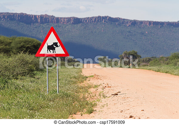 REAL CATTLE//COW CROSSING STREET TRAFFIC SIGN
