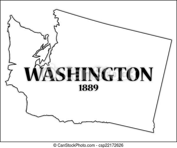 Free dating sites in washington state