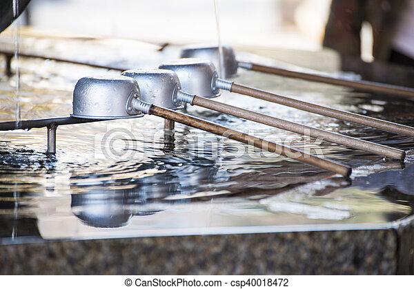 Wasser reinigen so gehts with wasser reinigen top sauberkeit braucht keine chemie with wasser - Pool reinigen hausmittel ...