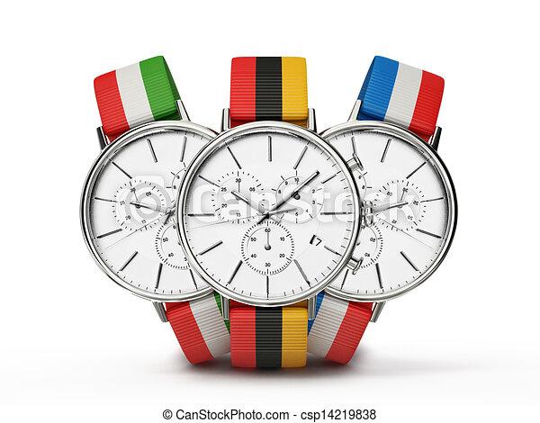 watch - csp14219838
