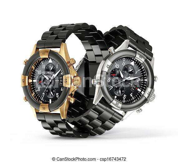 watch - csp16743472
