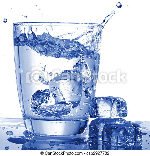 water drink - csp2927782
