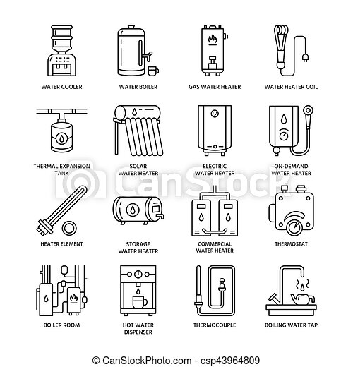 Les Paul Wiring Diagram Pdf further Where Is Fuse Box Fiat Punto furthermore Immersion Heater Wiring Diagram additionally BF7u 13574 in addition Electric Gas Boiler. on immersion thermostat wiring diagram
