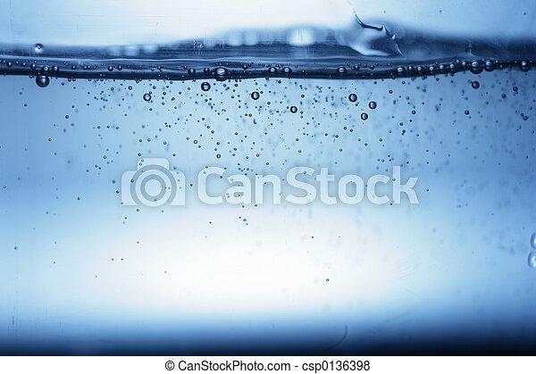 Water - csp0136398