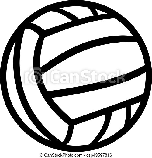 water polo ball vector clip art search illustration drawings and rh canstockphoto com water polo ball clip art free water polo ball clipart