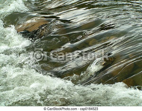 Water - csp0184523