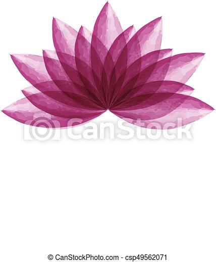 FLOR SAGRADA - FLOR DE LÓTUS - ORIGAMI. | Flores origami, Decoração de  origami, Arranjos de flores de papel | 470x385