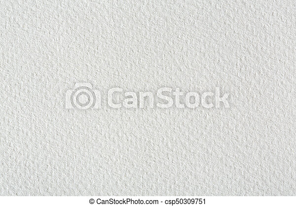 Watercolor Paper Texture Seamless High Resolution Photo