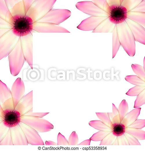 Watercolor romantic blooming flowers isolated vector illustration watercolor romantic blooming flowers isolated vector illustration template for wedding valentine filmwisefo