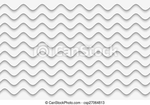 wave background - csp27064813