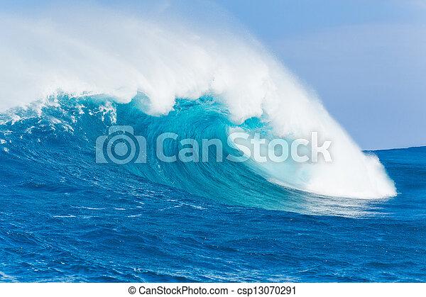 Wave - csp13070291