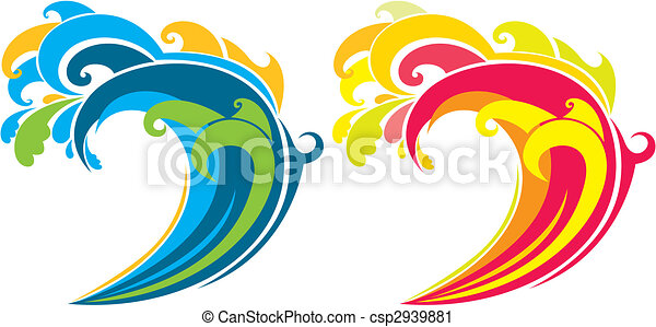 wave - csp2939881