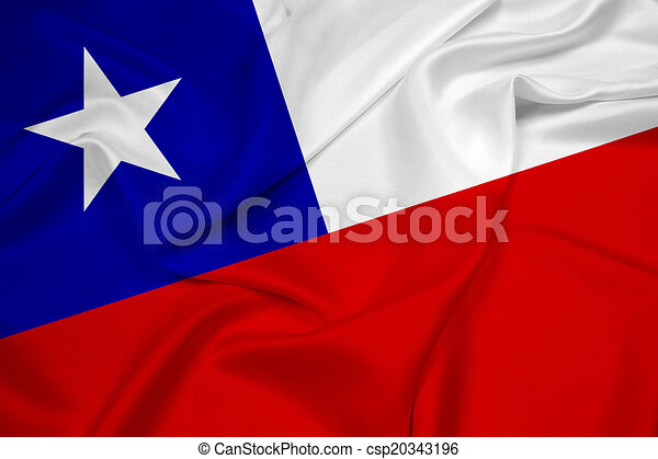 Chile Flag Transparent Watercolor Painted Brush, Chile, Chile Flag, Chile  Flag Vector PNG Transparent Clipart Image and PSD File for Free Download