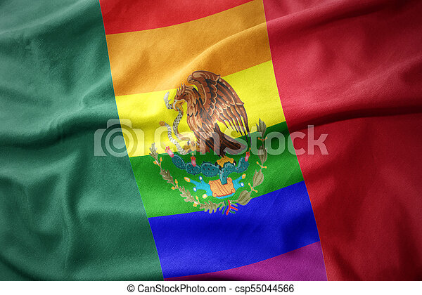 Free gay mexican