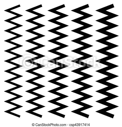 Knurl Vector Clipart Illustrations  49 Knurl clip art vector