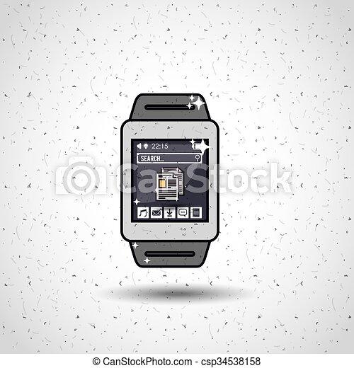Diseño tecnológico - csp34538158