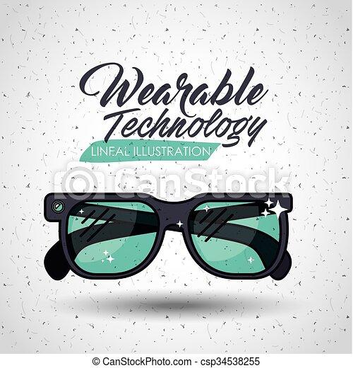 Diseño tecnológico - csp34538255