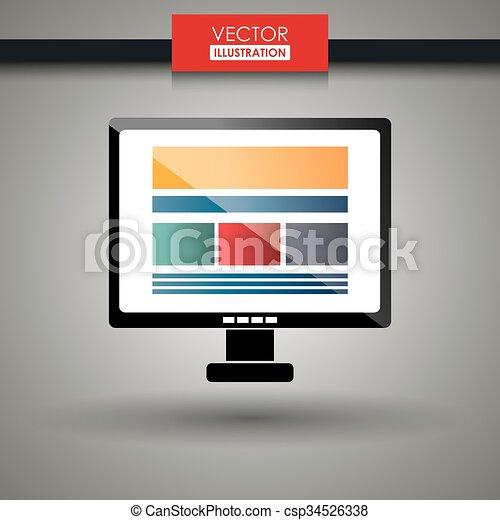 Diseño tecnológico - csp34526338