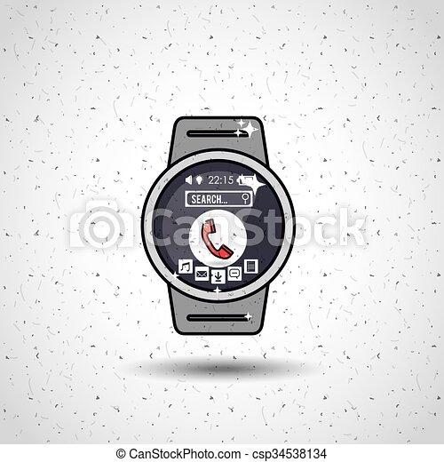 Diseño tecnológico - csp34538134