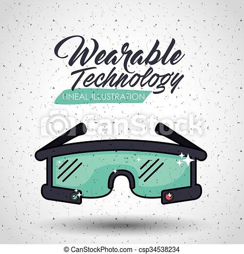 Diseño tecnológico - csp34538234