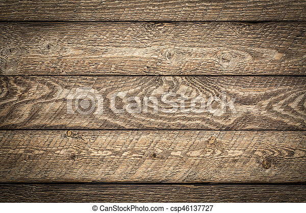 Weathered And Rustic Barn Wood Background Rustic Wooden Background