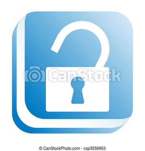 web icon - csp3556953