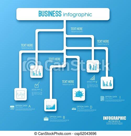 web infographic flowchart design web infographic flowchart design