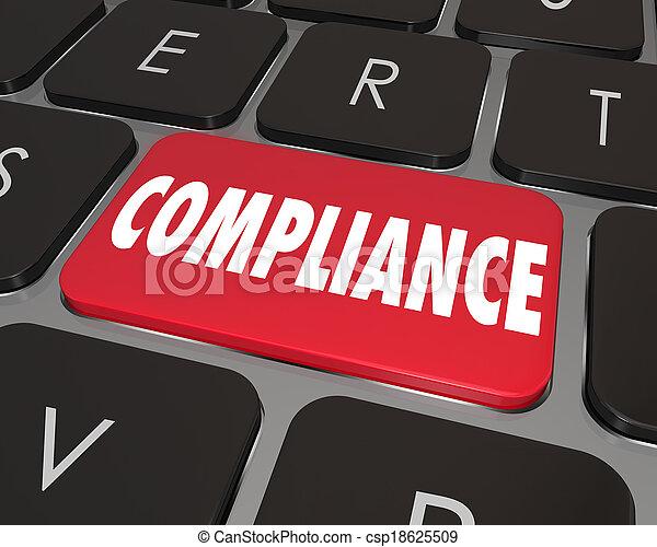 website , ή , υποχωρητικότητα , λέξη , βοήθεια , βαρυσήμαντος , βοήθεια , οδηγίες , συμμορφώνομαι , πρότυπα , κανονισμοί , ηλεκτρονικός υπολογιστής , online , πληκτρολόγιο , αντιπρόσωποι του νόμου , εσείs , κουμπί , κόκκινο , διευκρινίζω  - csp18625509