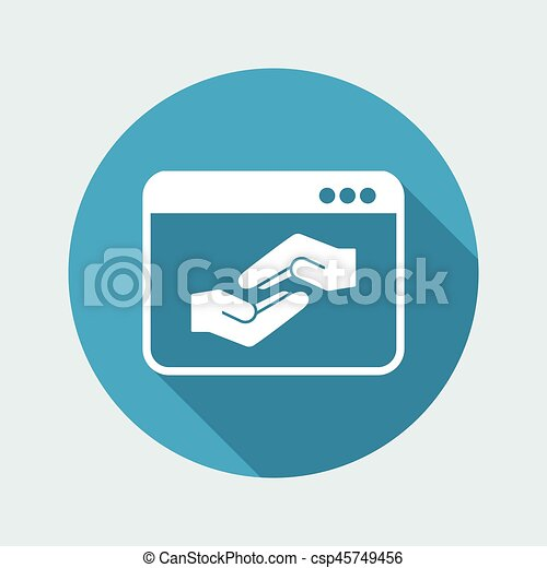clipart website